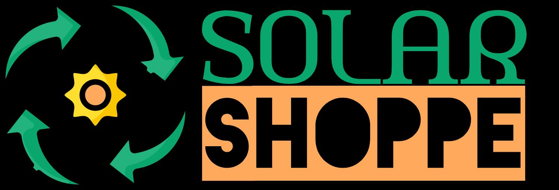 Solar Shoppe