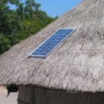 Top 3 benefits of using Solar Energy